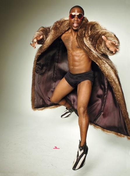 Michelle fairley nude