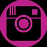http://www.instagram.com/pinkmapledesign