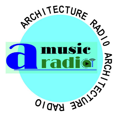 FOLLOW:  www.architectureradio.net