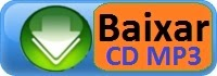 Baixar CD Natiruts - Verbalize Download - MEGA