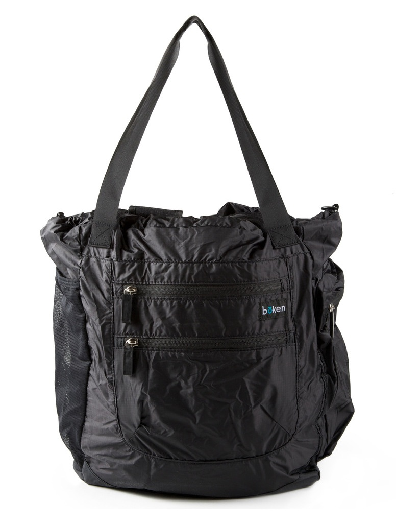 boken diaper bag giveaway