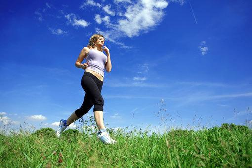 Здоровий спосіб життя правило 6