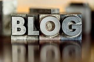 Pengalaman dan Nasehat Ngeblog
