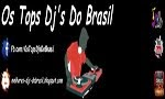 Os Tops Djs Do Brasil