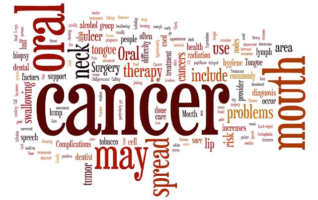 Bisa Mengurangi Resiko Terkena Kanker