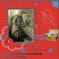 page 6 --tricot factory