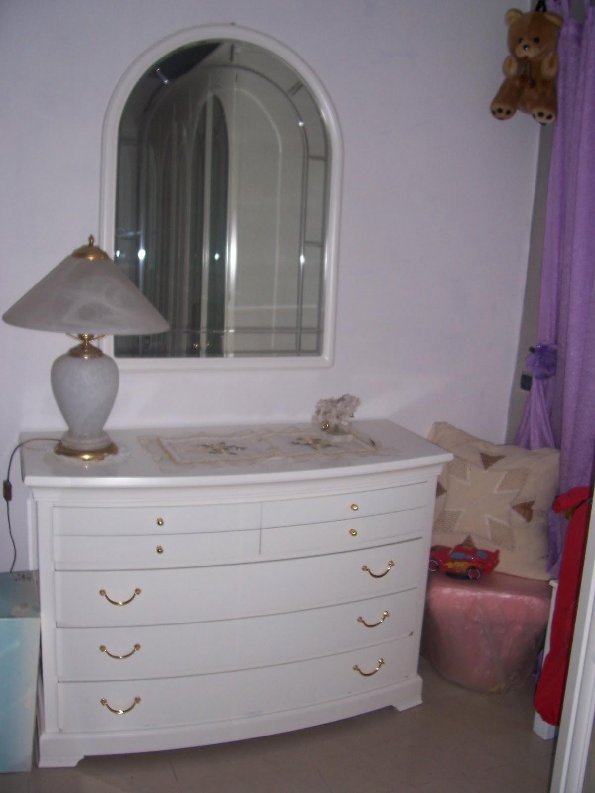Arte e fantasia la mia camera da letto my bedroom - Volevo solo andare a letto presto ...