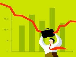 Perubahan Struktural Ekonomi Pembangunan