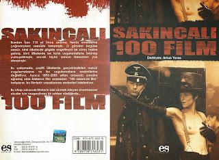 Sakıncalı 100 Film Kitabı