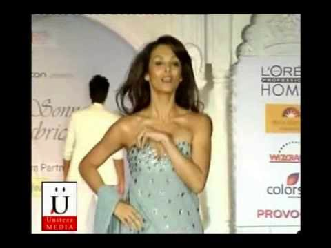 Malaika Arora Khan's  Oops Moments