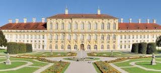 castello di Oberschleißheim