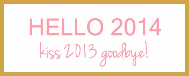 hello-2014