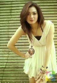 http://belirik.blogspot.com/