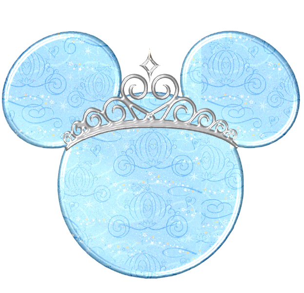 Disney Minnie Mouse PNG