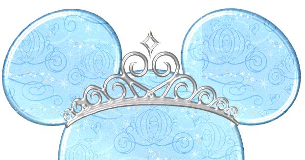 princesas para imprimir   Imagenes para imprimir.Dibujos para imprimir