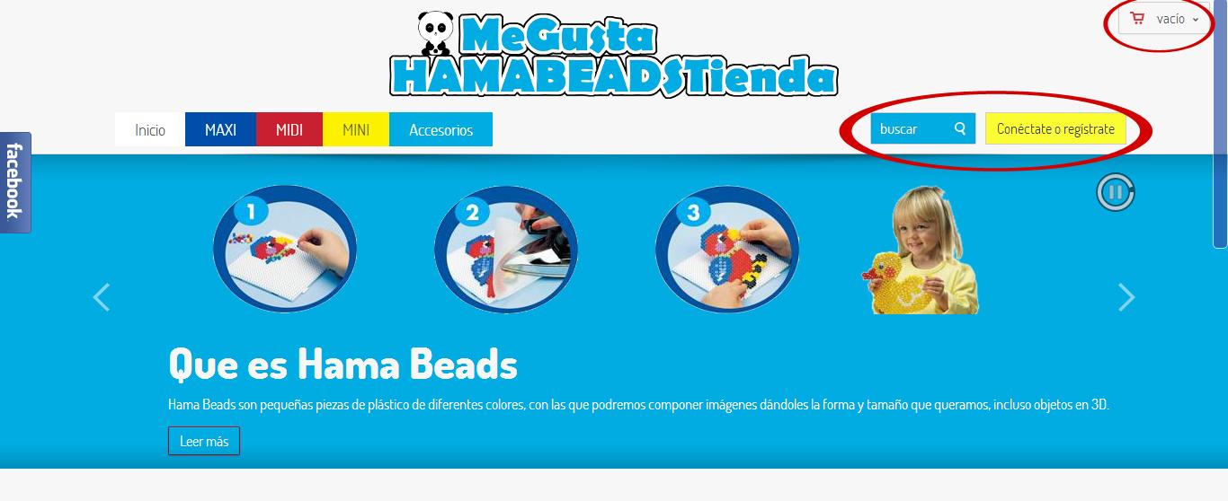 megustahamabeadstienda.com