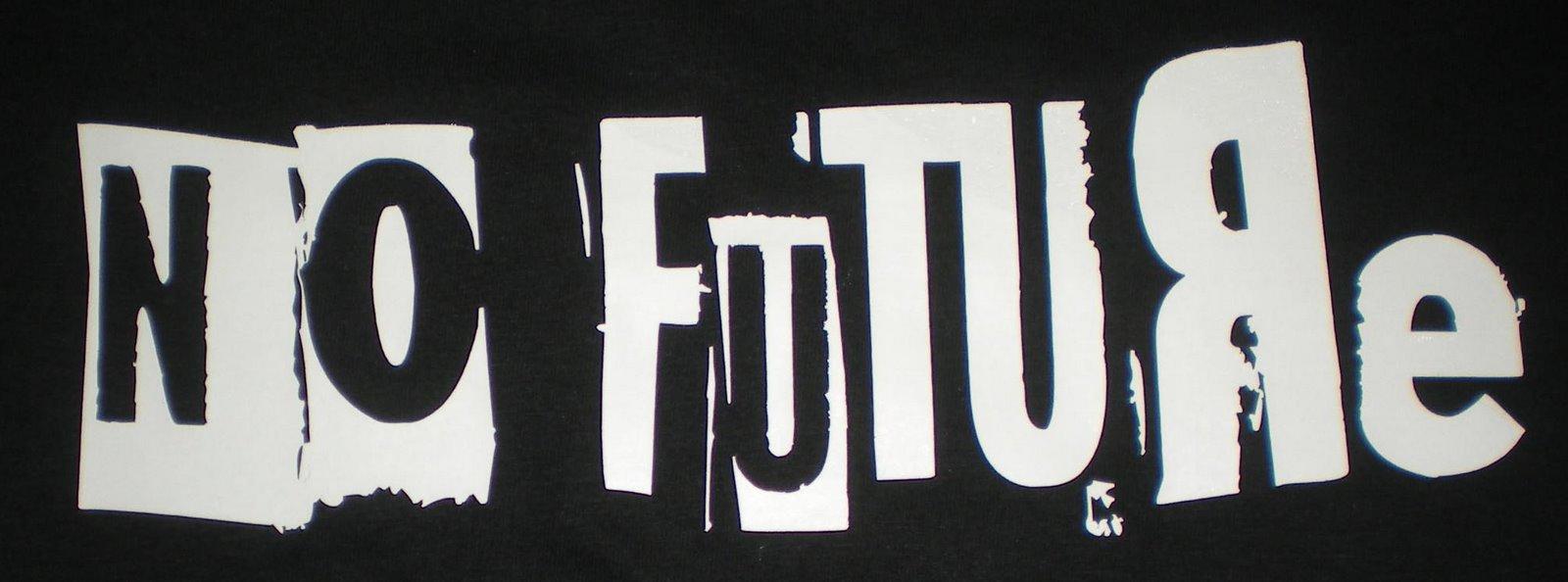 Salud con cosas  Regreso al futuro