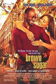 brown.sugar Download   Brown Sugar   No Embalo do Amor   Legendado