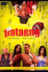 Utt Pataang 2011 hindi movie free download