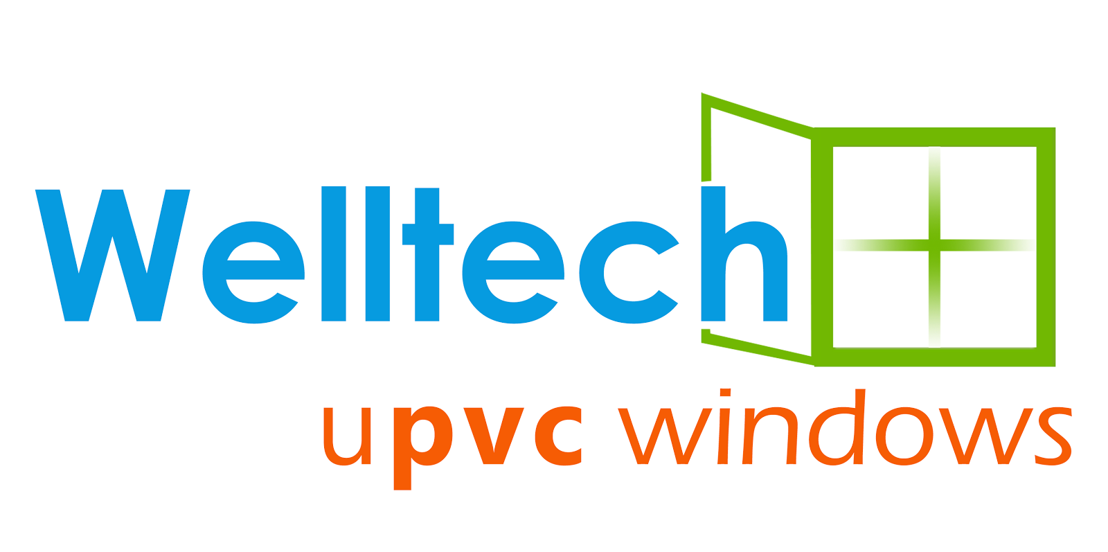 http://welltechsystems.com/upvc/upvc-windows.php