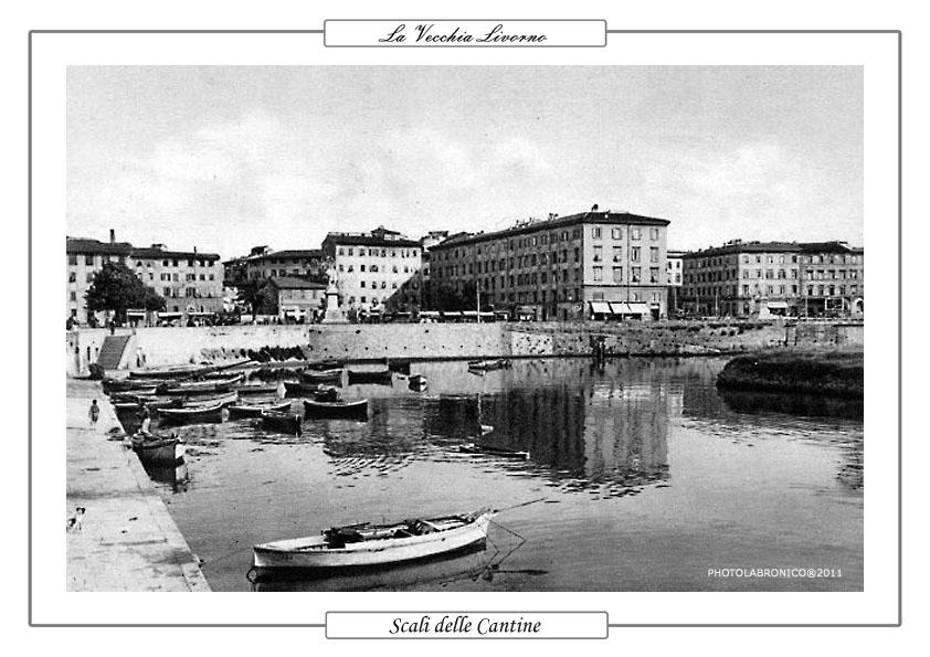 lavecchialivorno.blogspot.it
