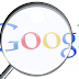 Excellent Content Accuracy Needed For Google's New Ranking Factor
