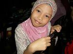 Nur Aqilah Husna