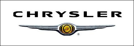 http://www.chrysler.es/pdf/Catalogo-Chrysler-300C.pdf