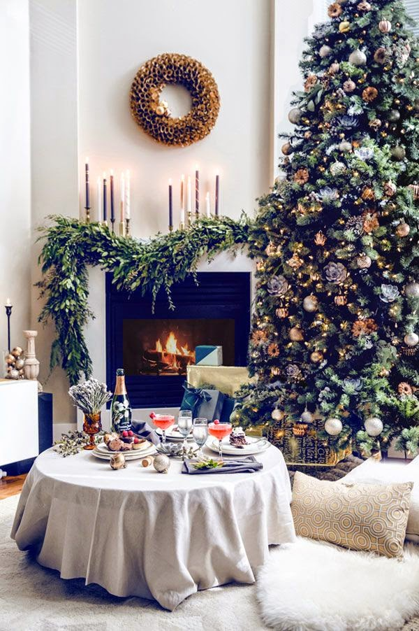 decoracao-natal-sala-mesa-arvore-lareira