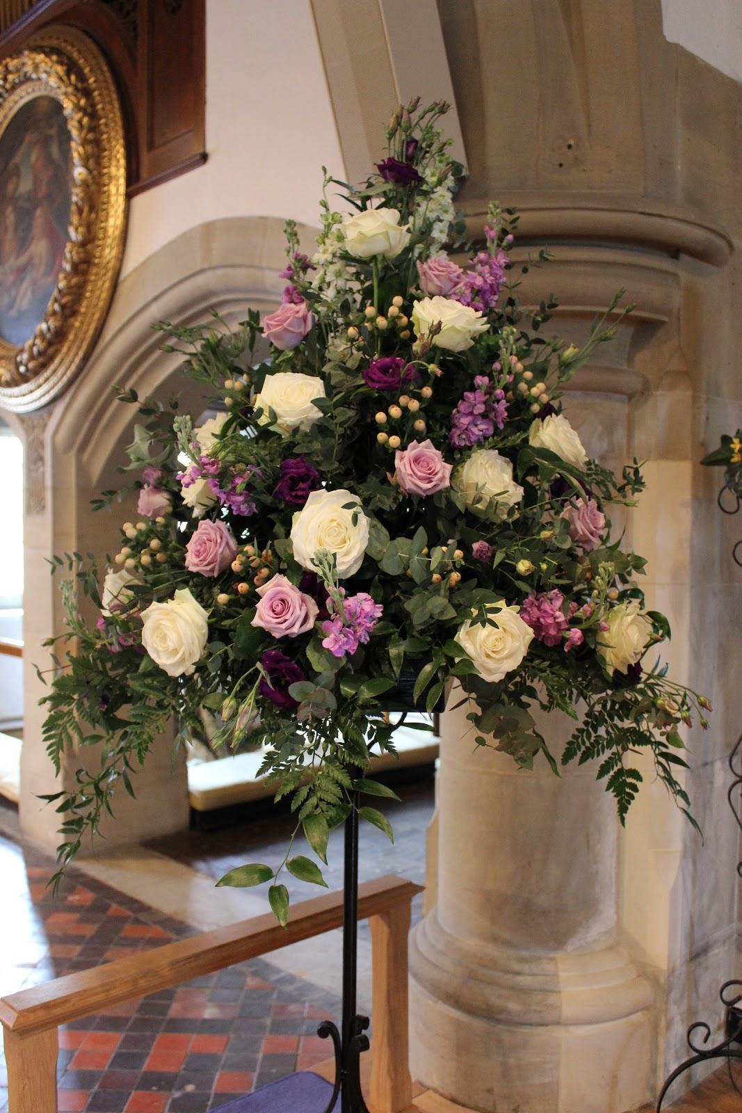 Broadview florist may