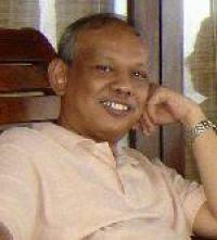 """bintancenter.blogspot.com - Orang Pertama Di Indonesia  Yang Menerima Gelar """"Sir"""""""