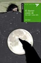 El darrer conte de Les mil i una nits