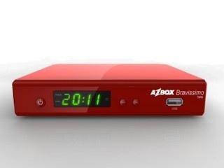 Atualizaçao AZBOX BRAVISSIMO WIFI-TWIN 16-03-12  6358588165_1522504590