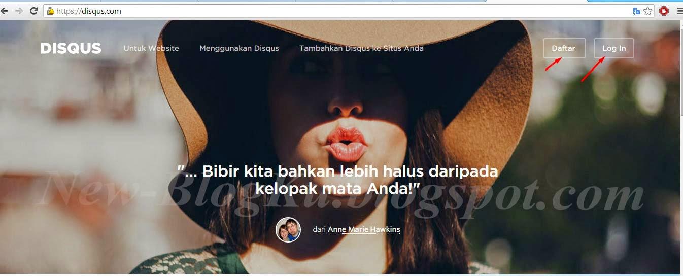http://menutupikekurangan.blogspot.com/2015/02/memasang-thread-komentar-disqus-secara_2.html