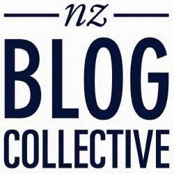 NZ Blog Collective