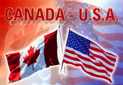 Image result for USA vs Canada Live
