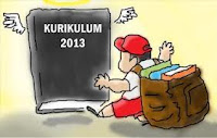 download draft resmi kurikulum 2013