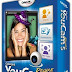 Cyberlink Youcam 5 Deluxe Full Version