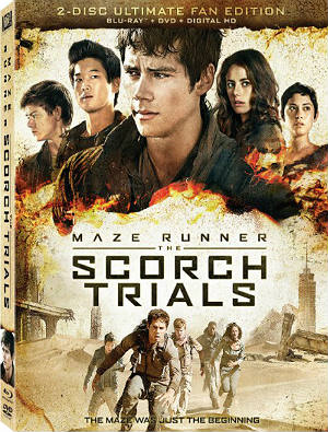 Baixar M4ZZZZZZZZZZZZZZZZZ Maze Runner: Prova de Fogo   Legendado   BRRip XviD e RMVB Download