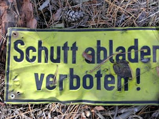 http://www.blog.adelhaid.de/2013/06/ernahrt-uns-vernunftig.html