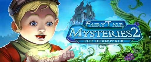 Fairy Tale Mysteries 2 v1.2 Apk Full