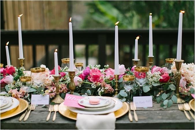 top wedding flower trends for 2015 weddingsonline