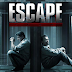 The Escape Plan - Sylvester Stallone and Arnold Schwarzenegger are back with a bang