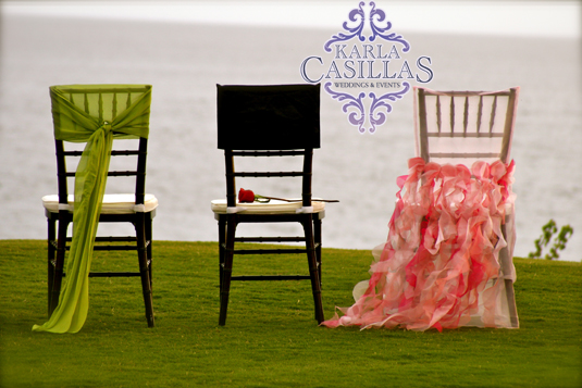 Diy wedding chair covers harlow amp thistle