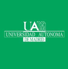 Máster en Diseño y Gestión de Espacios y Materiales Educativos: Educación y Arquitectura (UAM)