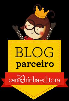 Parceria Editora Carochinha