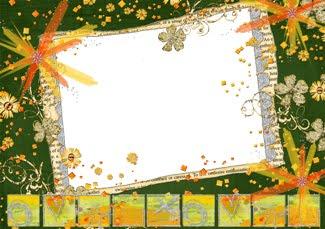 frame-gratis.blogspot.com-----love-frame%2B%2818%29.jpg