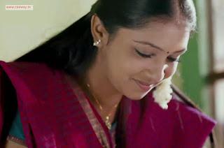 Kutti-Puli-Heroine-Lakshmi-Menon-Stills
