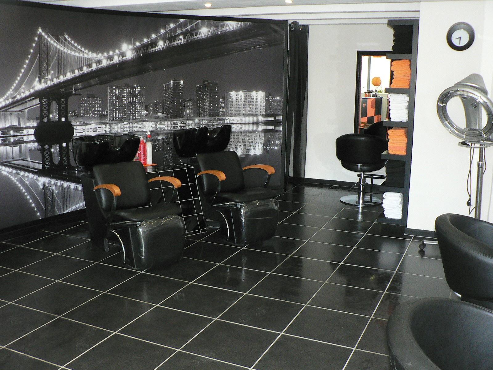 Vente salon de coiffure tarn idees de coiffure pour for Tchip coiffure creteil