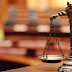Kork,O mahkemeden ki Hakimin Kendisi Şahittir